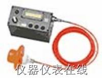 复合气体检测仪 XPO-303