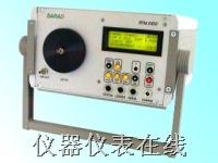 测氡仪  RTM2100 Portable