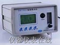 EN-7625型智能露点仪 EN-7625