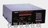 便携式露点仪  Model2000