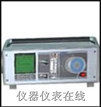 精密台式露点仪 DM200