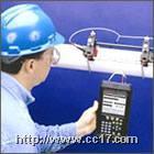超声波液体流量计PT878 PT878(PANA)