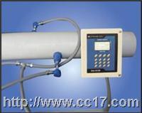 固定式超声波流量计 FX1020C