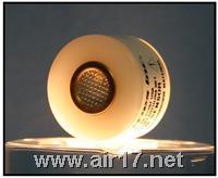 美国AII氧气传感器 GPR-13-2000-UHP