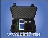 便携式超声波流量计 FX1020PX1