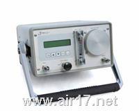 高精度便携式露点仪 DSP-FCI