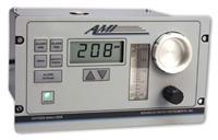 氧气分析仪 AMI70