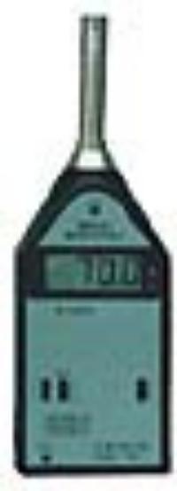 精密脉冲声级计 AWA5661