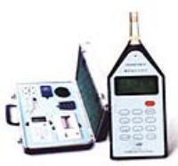 噪声统计分析仪 AWA6218B