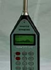 噪声频谱分析仪 AWA6270