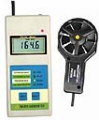 数字风速表 AM-4832