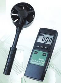 风速测试仪 A4201T