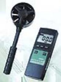 风速测试仪 A4201