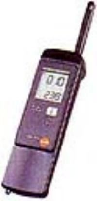 便携式风速仪 T425