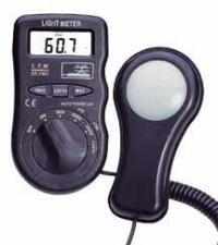 光度测量仪 DT-1301