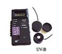紫外辐照计 UV-B(单通道)