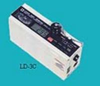 袖珍式微电脑激光粉尘仪 LD-3C