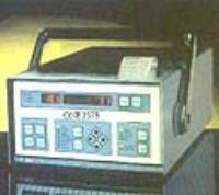 空气粒子计数器 ONE237B