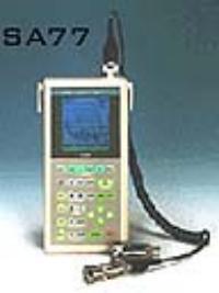 手持信号分析仪 SA-77