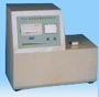 变压器油酸值自动测定仪 BSC-1