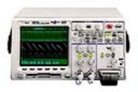 多功能示波器 54641D