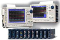 示波记录仪 DL750