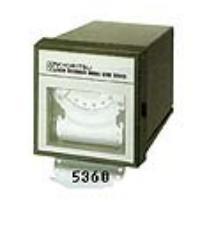 双通道记录仪 5360