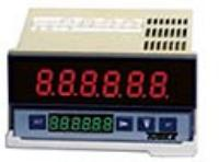 频率转速表 3-1-5