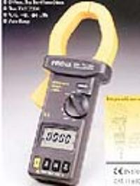 大电流钩表 PROVA-2000