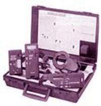 多功能电路寻线仪 2004