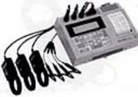 钳型电力测试仪 3165