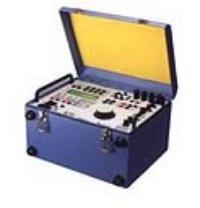 单相继电保护测试仪 SVERKER760