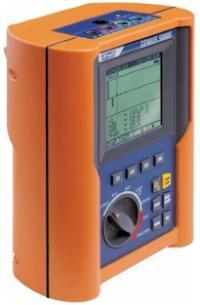 单相、三相电力质量分析仪 劲量王2020E