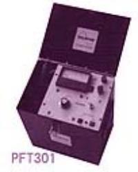 便携式交流高压测试仪 PFT301