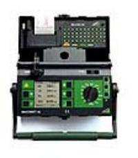 电力分析仪  MAVOWATT 45S