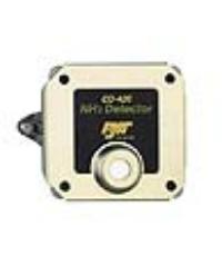 在线氨气变送器 CD-420-A/NH3