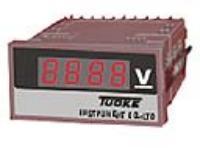 交流电流表 DH9-AA0.2