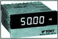 交流数字电流表 DP4(I)-AA2000