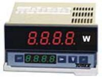 智能数显功率表 DB4(I)-PW1100