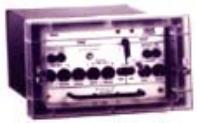 延时过流继电器 BE1-50