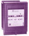 电容器过负荷保护继电器 BBE1-59NC