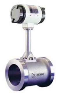 插入式电磁流量计 LDC-2A