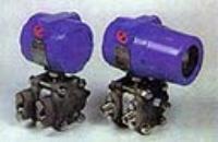 低、中、高差压变送器 1151DP