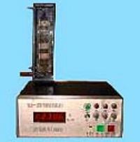 智能皂膜流量计 YD-3型