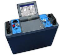 烟尘分析仪 DW-5101