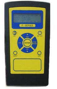 手持式气体检测仪 F-300