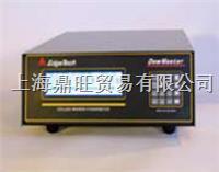 工业冷镜式露点仪DewMaster DewMaster