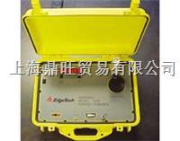 便携式冷镜式露点仪1500 MODEL1500