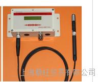 瑞士罗卓尼克在线温湿度仪HCT系列OEM产品 瑞士罗卓尼克在线温湿度仪HCT系列OEM产品