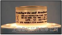 氧气传感器GPR-12-333配氧分析仪 GPR-12-333